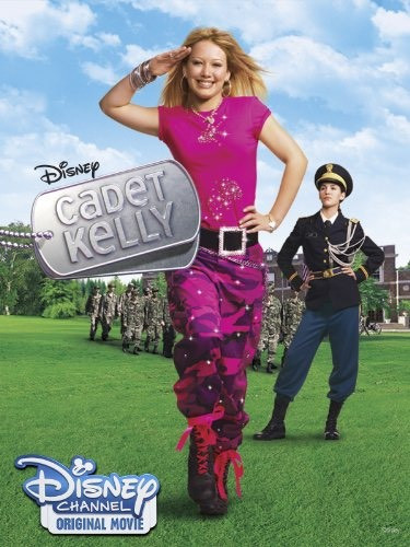 Disney Channel Original Movies You've Probably Forgotten About and How They Hold Up (Or Don't)