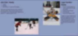 Screen Shot 2020-02-25 at 9.12.14 PM.png
