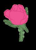 Junior Rose.png