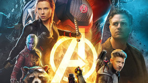 The Marvel Movie Debate: What is the Correct Viewing Order?