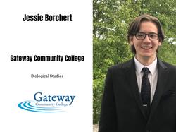 Jessie Borchert (1)