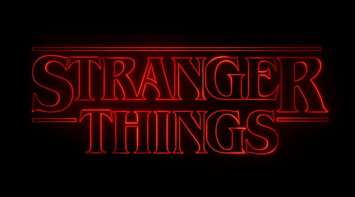 A Supernatural Review for Stranger Things Season Three (Spoilers!)