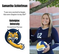 SamanthaSchlottman (1)