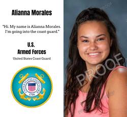 AliannaMorales