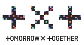 The Fourth Generation: Tomorrow x Together