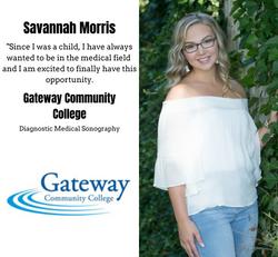 SavannahMorris