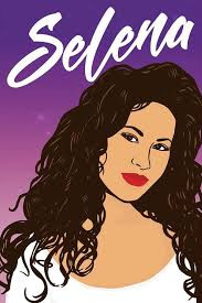 Why Selena: The Series Is Worth Your Time