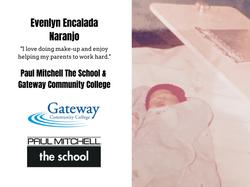 Evelyn Encalada (1)