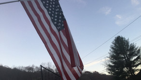 How East Haven Honors Our Soldiers on Veterans Day