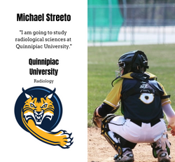 MichaelStreeto