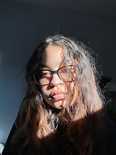 IMG_4444_Original - Linnette Gonzalez.jp