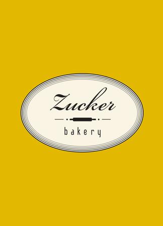 Zuker bakery New York