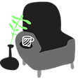 chair-icon.png