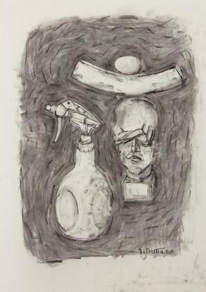 MUSKELHJÄRNA IV