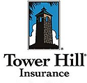 tower-hill.png