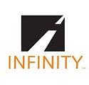 infinity-property-and-casualty-squarelog