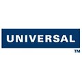 universal-insurance-company-of-north-ame