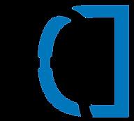Dean-Logo-icon.png