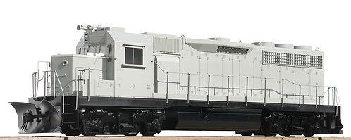 """GP40 (1.6"""" Scale)"""
