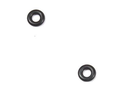 AP25-805 O-ring - Gas Filler Valve (2)