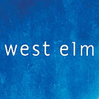 west elmm.jpg