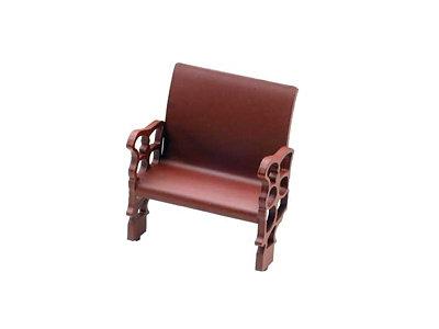 AP15-005 Coach Seats, 1:20.3 (2)