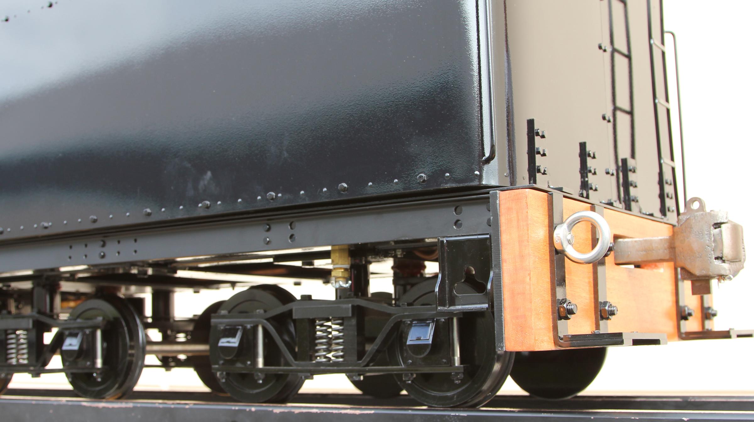 T795-01-D8L