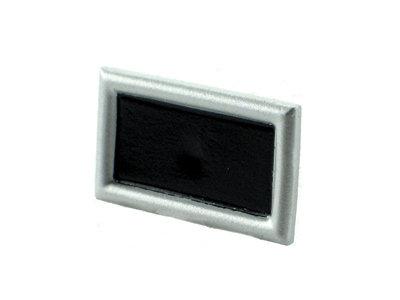 AP11-505 No. Plate Blank - 1:20.3 C-16/ C-19/ C-21/ K-27
