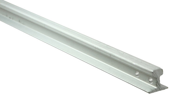 T200-41B 2.5 meter (8ft) Rail, Aluminum (14)