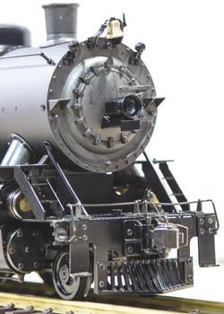 AST-103-2K D13