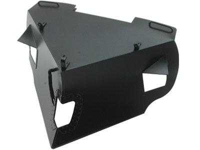 AP11-724 Snow Plow - 1:20.3 K-36 #486 Variant Style