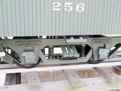 T760 D1