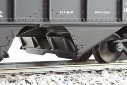 AM32-631 SAMPLE D6