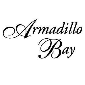 Armadillo Bay .jpg