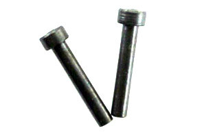 AP13-738 Small Connector Pins (2)