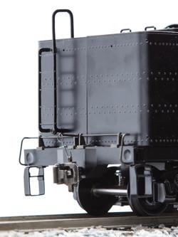 AST-103-3K D8