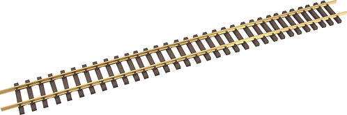 AML - Code 332 Flex Track