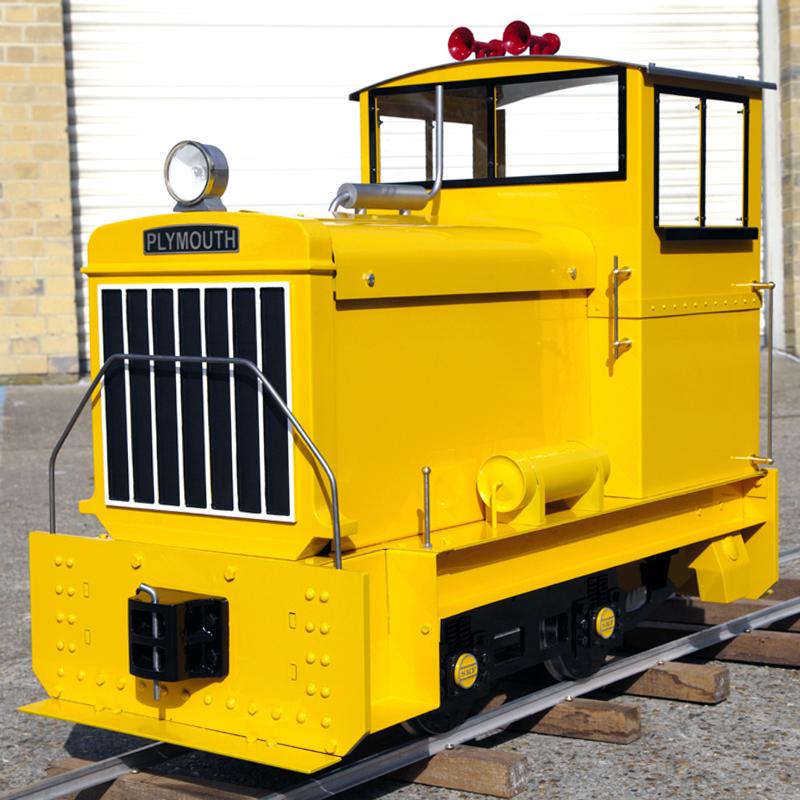 T772-26 1