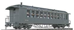 T760-11-COACH
