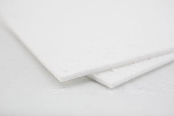 Ceramic Insulation Sheet