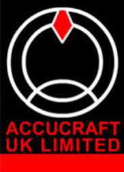 accucraft.jpg