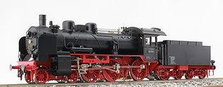 Aster Hobby - Deutsche Reichsbahn BR 38