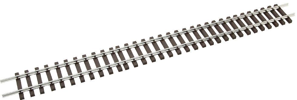 AML - Code 332 Flex Track Aluminum (12 pieces)