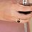 Thumbnail: SMOKY QUARTZ RING