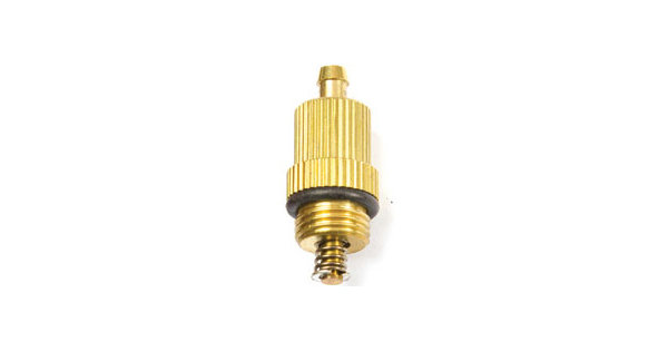 AP21-101 Safety Valve