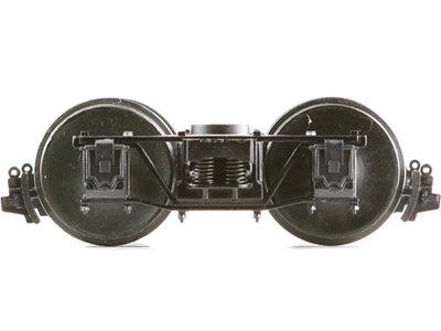 AP13-037 Trucks - 1:20.3 Gondola (2)