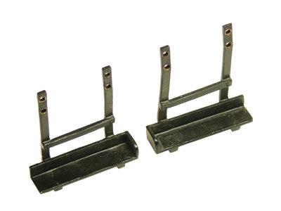 AP13-801 Steps - 1:29 USRA 0-6-0 (2)