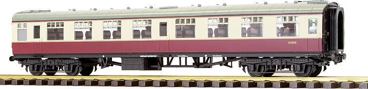 R32-12BB.jpg