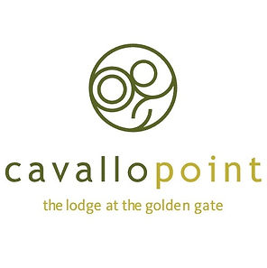 Cavallo Point.jpg