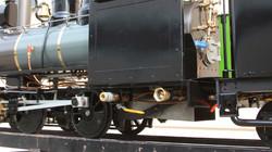 T795-01-D10L